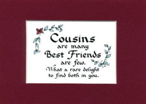Cousins-sign-amazon.jpg?w=600&h=0&zc=1&s=0&a=t&q=89