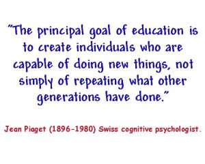 inspirational quotes for principals quotesgram