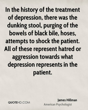 james-hillman-james-hillman-in-the-history-of-the-treatment-of.jpg