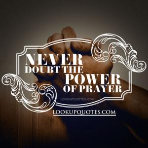 photo prayer-quotes_zpsb2ac5549.jpg
