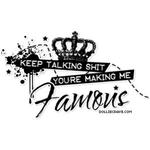 Drama Quotes - Jealousy Quotes - Anti Hater Quotes - Myspace Drama ...