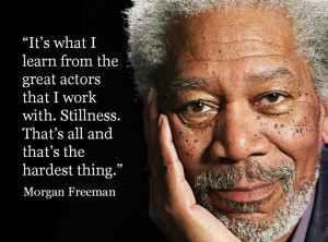 Actor Hub, Film Stars, Favorite Actor, Morganfreeman Quotes, Movie ...