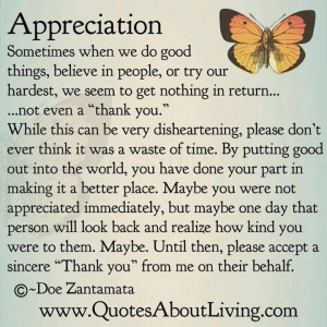 funniest Being quotes Unappreciated, funny Being quotes Unappreciated