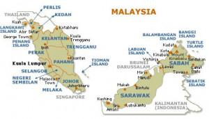 area earth copy google royalty malaysia puduing map malaysia
