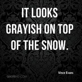 love learn to run through the snow leaving no footprint proverbs