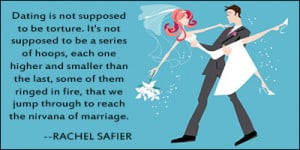 browse quotes by subject browse quotes by author dating quotes ii