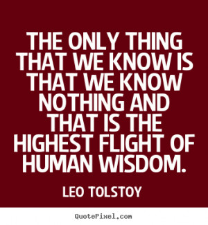 leo-tolstoy-quotes_15026-2.png