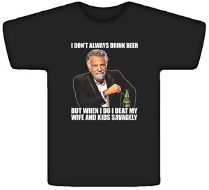 Most-Interesting-Guy-Funny-Parody-Dos-Equis-T-Shirt