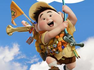 Telemundo Gets Animated With 10 Disney/Pixar Titles