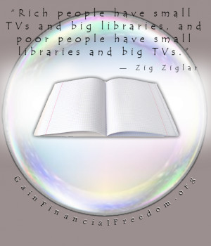 Quotes-Economic-Quotes-by-Famous-People-Big-Library-Small-TV-12.png