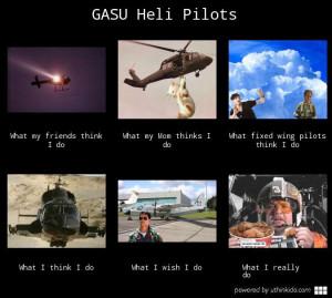 Female Fighter Pilots