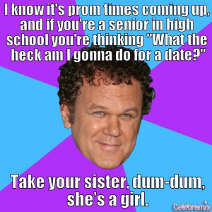 To Steve Brule Quotes Martin Harvey Picture