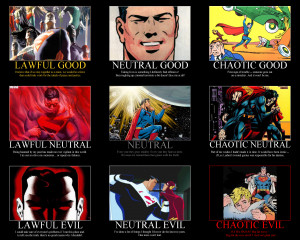 behold all superman quotes and pictures taken from legitimate superman
