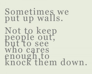 life, lines, quotes, quotes and phrases, quotes and sayings, true ...