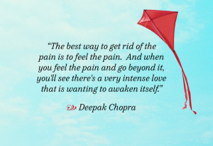 Deepak Chopra Quotes 1 images above is part of the best pictures in ...