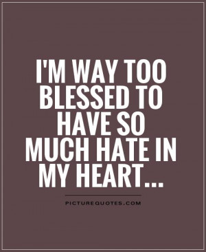 39 m so Blessed Quotes