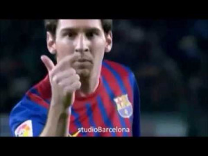 Funny Messi Quotes Moments