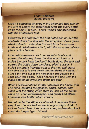 Funny-Quotes-bottles-whiskey