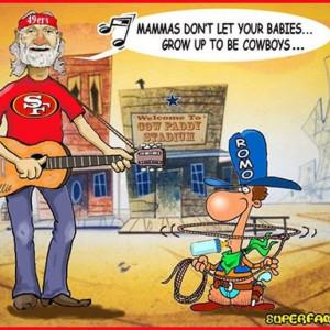 San Francisco 49ers Suck Memes