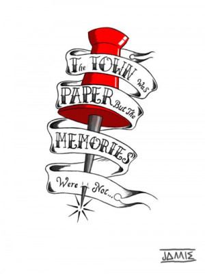 Paper Towns John Green Quotes