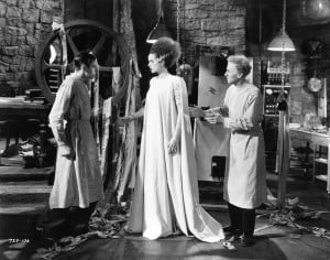 bride-of-frankenstein-frankenstein.jpg