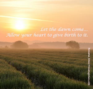 your-heart-isyour-sun-so-keep-it-shiny-quote-positive-quotes-about ...