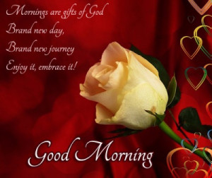 ... morning Sms, Quotes, Greetings for Girl friend, boy friend and for