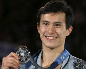 ... chan_cant_erase_deficit_gets_silver_in_grand_prix_final/patrick_chan
