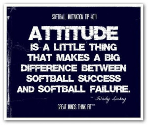 ... Baseball, Softball Stuff, Softball Attitude, Softball Quotes, Softball