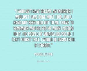 Ungrateful Quotes Preview quote