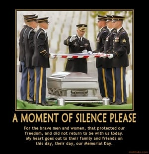 ... Heroes, Quote, God Blessed, Honor Memories, Fallen Heroes, Moments