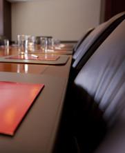 CEO Succession Planning CEO Evaluation