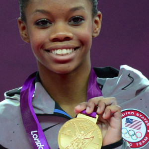 Inspirational-Quotes-From-Olympians-Gabby-Douglas-Michael-Phelps.jpeg