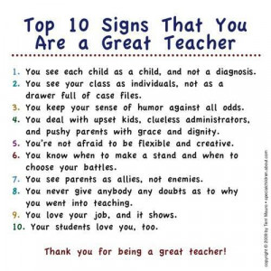 being a good teacher essay Lisa young humanities teacher high tech middle most people would define a good teacher as som of the year a teacher to remember essay because i.