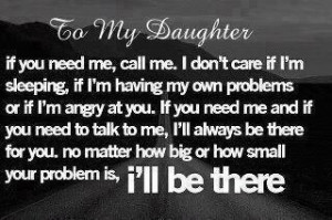 awesome daughter quotes