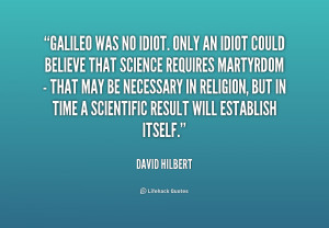 Quotes David Hilbert Photos Picture