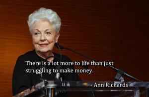 Ann-Richards-Quote.jpg?w=600&h=0&zc=1&s=0&a=t&q=89