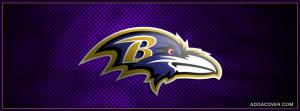 2223-baltimore-ravens.jpg