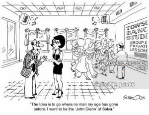dance instruction cartoons, dance instruction cartoon, funny, dance ...