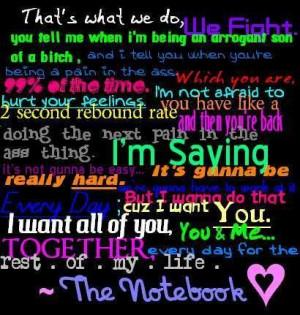 epic, friends, friendship, love, quotes, smile