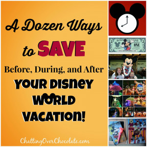 Back To Work After Vacation Quotes A+dozen+ways+to+save+before,+ ...