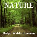 Ralph Waldo Emerson Nature
