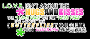 love my boo boo photo quotes-3.png