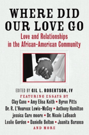 african american love quotes