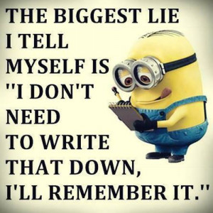 Love Minions ? Click Here For Cool Minions Stuff.