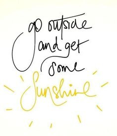 Enjoy this beautiful fall weather! #HeTexted #Fall #Quote Happy Sunday ...
