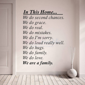 233A-we-are-family-wall-quotes-sticker.jpg