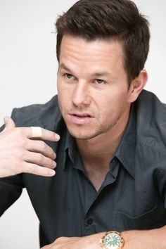 mark wahlberg more mmmm mark favorite actor mark wahlberg mi mark ...