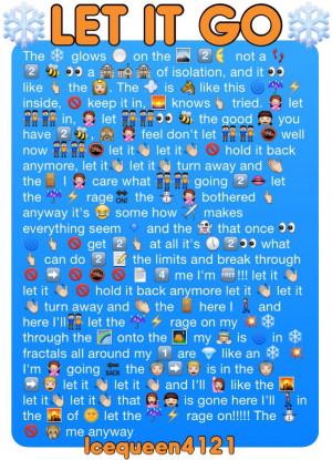true love quotes with emojis quotesgram
