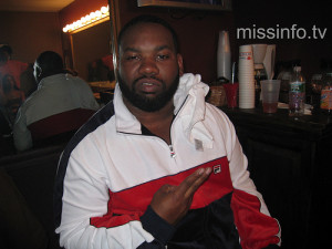 "10 Responses to ""Raekwon orders Chipotle and talks Purple Tape 2 ..."